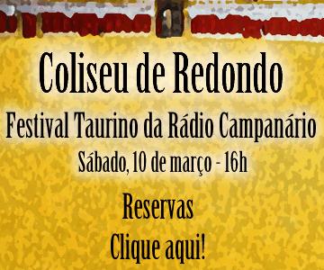 Festival Taurino 2018