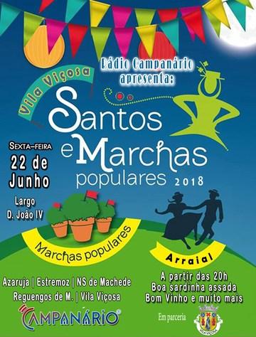 santos-populares-2018