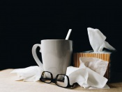 Portugal não regista mortes por gripe nos últimos meses