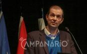 """Beja: EDIA promove Conferência """"Beja no Gharb al-Andalus almóada: do declínio à refundação"""" no Centro UNESCO"""