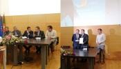 AREANATejo e ADRAL assinam Protocolo de Cooperação em Ponte de Sor