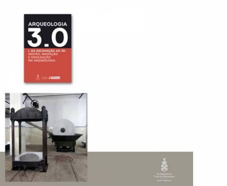 Paço Ducal de Vila Viçosa recebe lançamento de obra e inaugura exposição esta quinta-feira