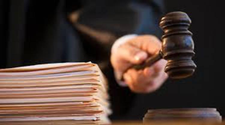 Homem de 78 anos condenado pelo Tribunal de Évora por crime de tráfico de pessoas