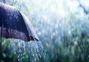 Beja e Évora em alerta amarelo devido a chuva forte e trovoada