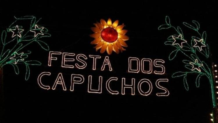Festas dos Capuchos completa cartaz com Tributo aos Xutos & Pontapés e Banda Prata Latina