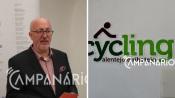Turismo do Alentejo e Ribatejo vai lançar os primeiros percurso da rede Cycling da região