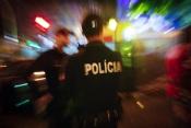 Alto Alentejo: Desacatos entre grupos provocam 1 ferido