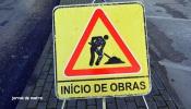 Obras no pavimento vão condicionar trânsito na EN4 entre  Borba e Elvas!Saiba tudo aqui!