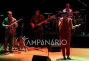 """""""Par ou Ímpar"""" esta noite no """"Alandroal ConVida- Cultura em Casa e ao Luar"""" em direto na Rádio Campanário"""
