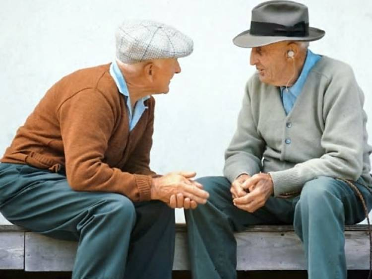 Alentejo é região mais envelhecida de Portugal, segundo dados do INE
