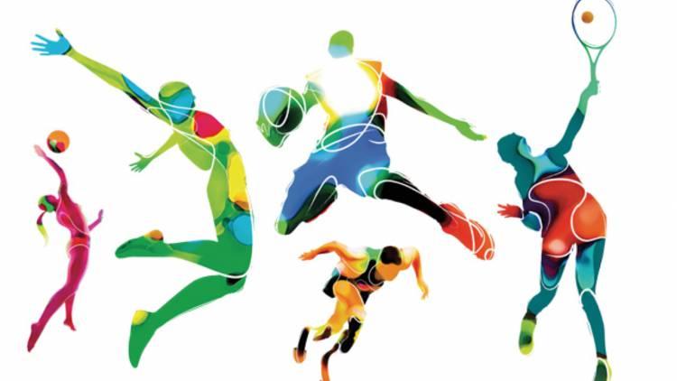 Évora promove o desporto extracurricular com o Programa Jogar+ 2018/19. Conheça aqui os horários:
