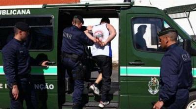 119 infrações rodoviárias e 6 detidos foram algumas das ocorrências registadas pelo Comando Territorial de Portalegre da GNR de 19 a 25 de outubro