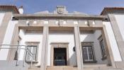 """COVID-19: Município de Mora informa """"erro"""" sobre dados da DGS em relação ao concelho"""