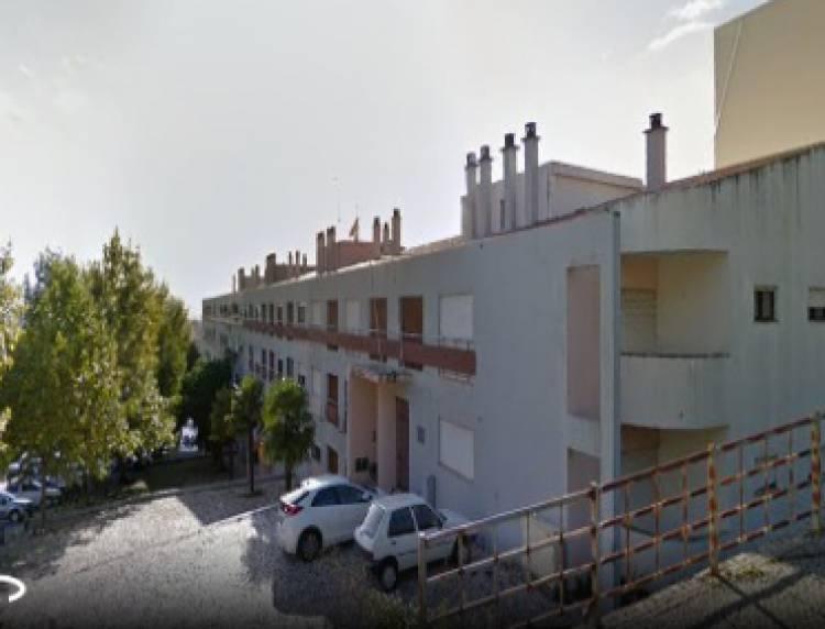 Imóvel de Portalegre integra plano de reabilitação para arrendamento acessível