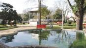 """Montemor-o-Novo: Começa hoje o programa cultural """"Noites de Verão no Concelho"""""""
