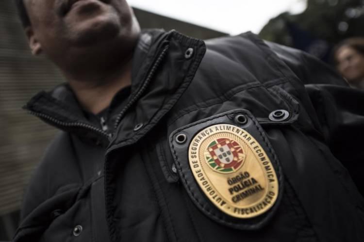 Operação Restauração em Zonas Turísticas da ASAE resulta em 94 processos de contraordenação e 8 processos-crime