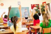 Covid-19: Governo avisa escolas para se prepararem para o ensino à distância