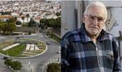 Assembleia Municipal de Évora aprova atribuição do nome Mestre João Cutileiro-Escultor à Rotunda do Raimundo