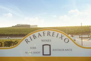 Vinhos da Vidigueira entre os melhores para a conceituada Wine Enthusiast