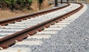 Infraestruturas de Portugal lança concursos de 6 M€ para modernizar linha do Alentejo