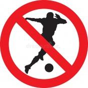 COVID-19: Governo faz parar desporto não profissional este fim-de-semana