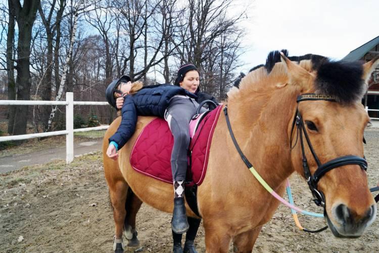 Município de Beja apoia equitação terapêutica para crianças com necessidades especiais