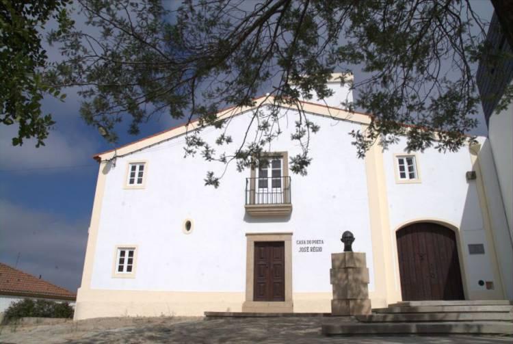 Portalegre: 'Personagens Regianas ao vivo na Casa Museu Régio' este fim de semana