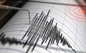 Terra tremeu no Alentejo: Dois sismos foram registados no final do dia de ontem