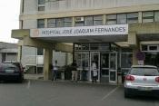 Hospital de Beja sem urgência de ginecologia e obstetrícia por falta de médicos