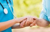 Dia Mundial dos Cuidados Paliativos assinala-se amanhã na Aldeia Social de Borba!