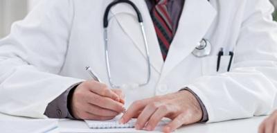 Governo abre 34 vagas para médicos de família no Alentejo