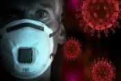 Covid 19: Portugal fora das regiões de risco elevado de transmissão na UE após baixar infeções