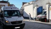 COVID-19: Reguengos de Monsaraz não regista novos casos e tem mais um recuperado