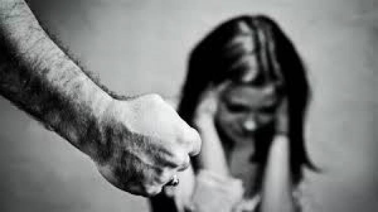 Alandroal: Idoso detido por agredir à 'mocada' ex-companheira