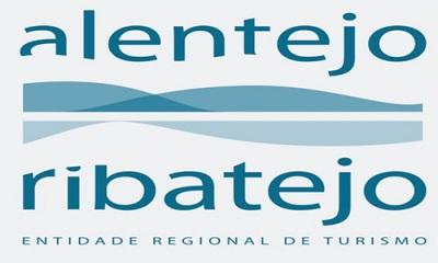 """Entidade Regional de Turismo lança V edição dos """"Prémios Turismo do Alentejo"""" e VI dos """"Prémios Turismo do Ribatejo"""""""