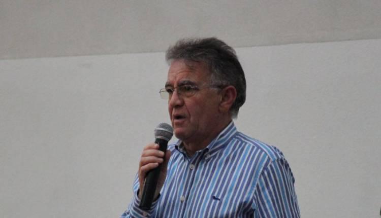 SCM de Vila Viçosa recupera telas da Ermida de Santo António de Aldeia Fidalgo