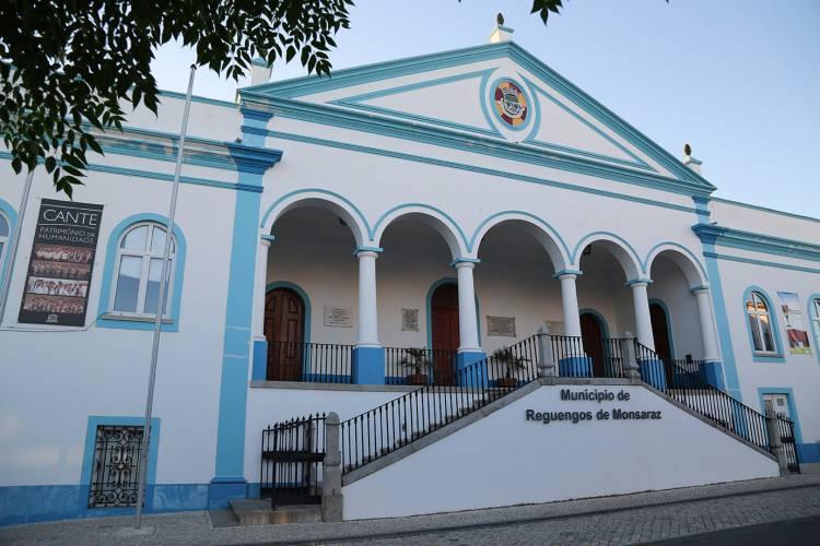 Hoje haverá em Reguengos encontro participativo do Orçamento Participativo Jovem Portugal 2018