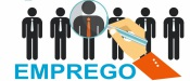 Motor Social 4G em Vila Viçosa tem novas oportunidades de emprego. Saiba tudo aqui