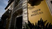 """Ordem dos Médicos designa comissão de inquérito para """"avaliar todas as circunstâncias clínicas no lar de idosos em Reguengos de Monsaraz"""""""