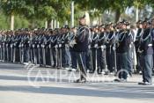Comando Territorial da GNR de Évora celebra hoje o 12º aniversário