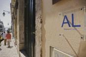 Associação da Hotelaria e Restauração defende que Alojamento Local possa destinar unidades para outros usos