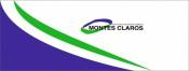 Associação Montes Claros assinou Protocolo de Cooperação com associação de São Tomé e Príncipe