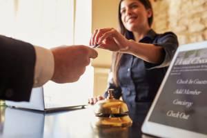 Setor hoteleiro lucrou recordes em agosto no Alentejo