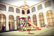 Governo apoia Centro Social e Paroquial do Torrão em 47 mil euros
