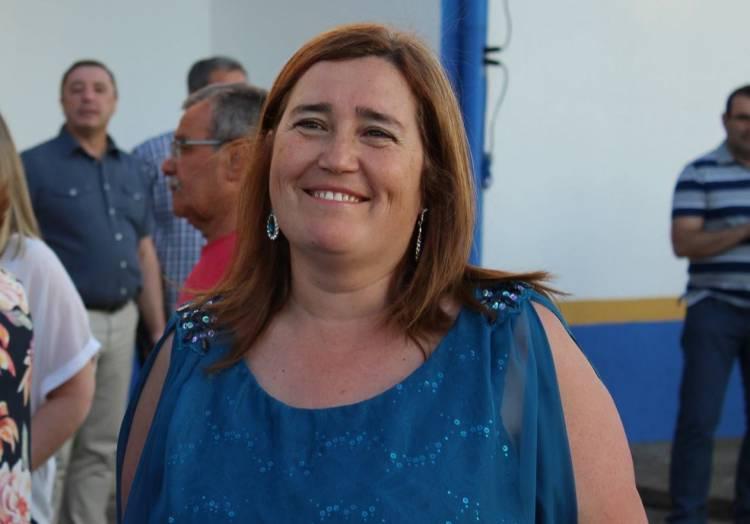 Autarca diz que na rixa da Praia Fluvial de Mourão foram esfaqueados dois agentes da PSP e um militar da GNR (c/som)