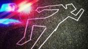 Polícia Judiciária de Évora deteve homem por suspeitas de homicídio qualificado, na forma tentada
