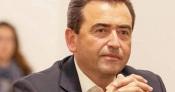 Oiça a grande entrevista da RC a José Calixto, Presidente da Câmara Municipal de Reguengos de Monsaraz