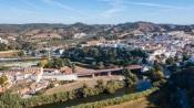 Município de Odemira apoia a cultura com 40 mil euros