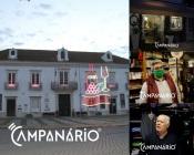 Comerciantes de Borba acreditam que as compras deste natal vão ser feitas no comércio local(com som e fotos)