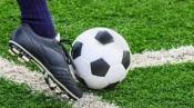Associação de Futebol de Évora suspende Campeonatos Distritais de Futebol e Futsal